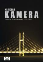 Jäsenlehti 2013